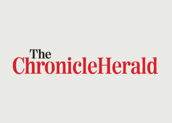 Chronicle Herald