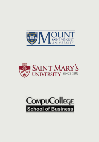 Mount/Saint Mary's/Compu